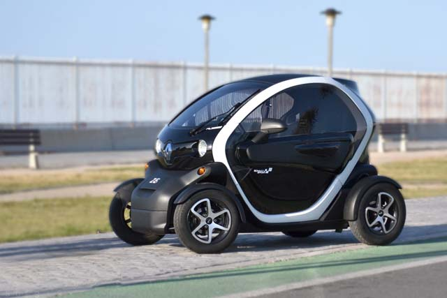 Twizy_RS_01