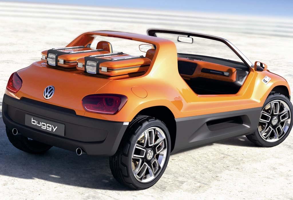 Volkswagen-Buggy-UP-Concept-2011-11