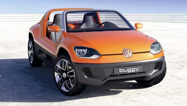 Volkswagen-Buggy-UP-Concept-2011-widescreen-08