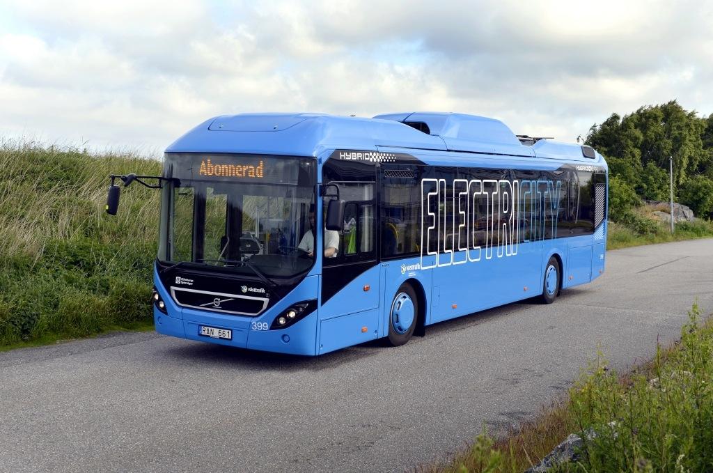 Volvo-electrico-autobuses