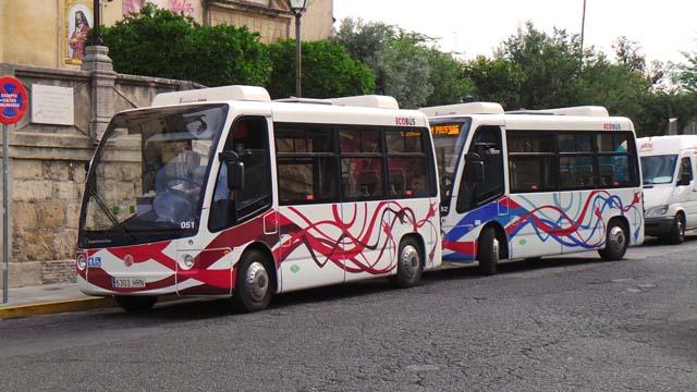 ZEUS-M200E-cordoba-3