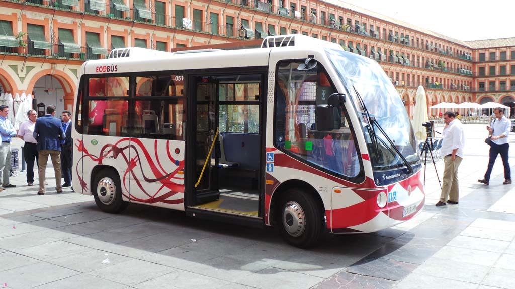 ZEUS-M200E-cordoba-5