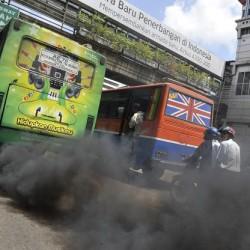 Y ahora los fabricantes europeos dicen que no es posible cumplir con los objetivos de emisiones