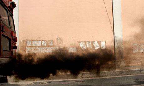 autobus-contaminacion
