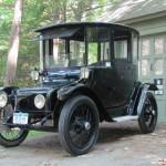 automóvil-eléctrico-en-1900