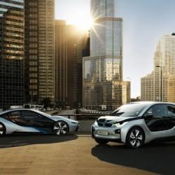 BMW predice que en cinco años tendremos el doble de autonomía