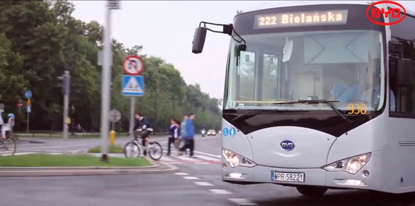 byd-bus-polonia-2