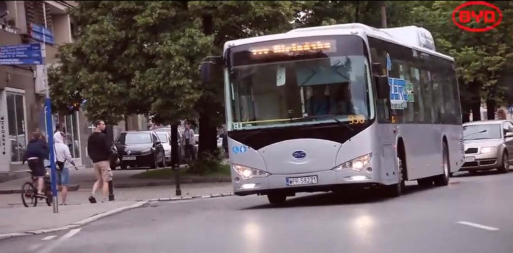 byd-bus-polonia-3