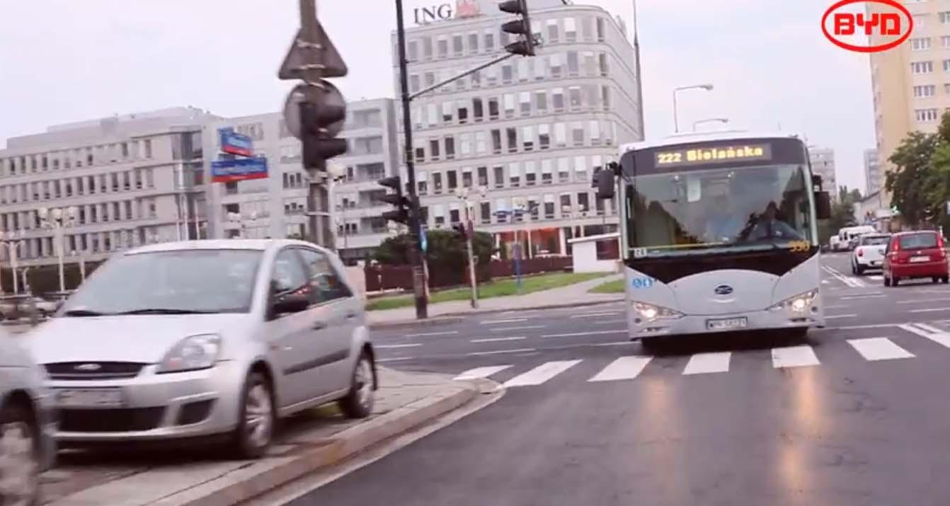 byd-bus-polonia