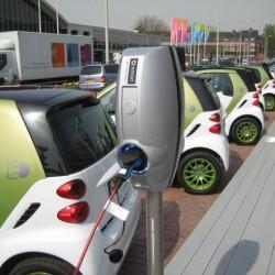 2014: oferta de coches eléctricos en Europa (Parte 1)