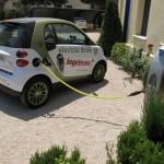 coche-electrico-ingeteam