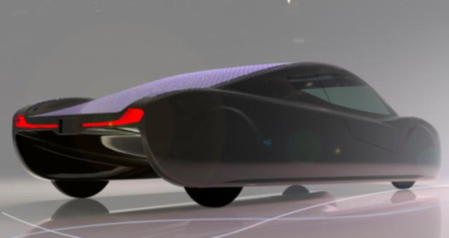 coche-solar-2