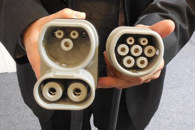 combo-and-mennekes-plug