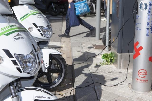 ecooltra-Presentaci+¦n Renting Moto eCooltra_056
