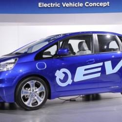 Según Honda, en 2030 el 66% de sus ventas serán modelos eléctricos, híbridos o híbridos enchufables