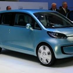 Volkswagen ve en Bosch un socio perfecto para el negocio de los coches eléctricos