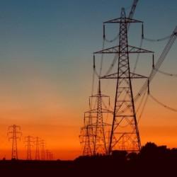 Un buen año para la energía limpia