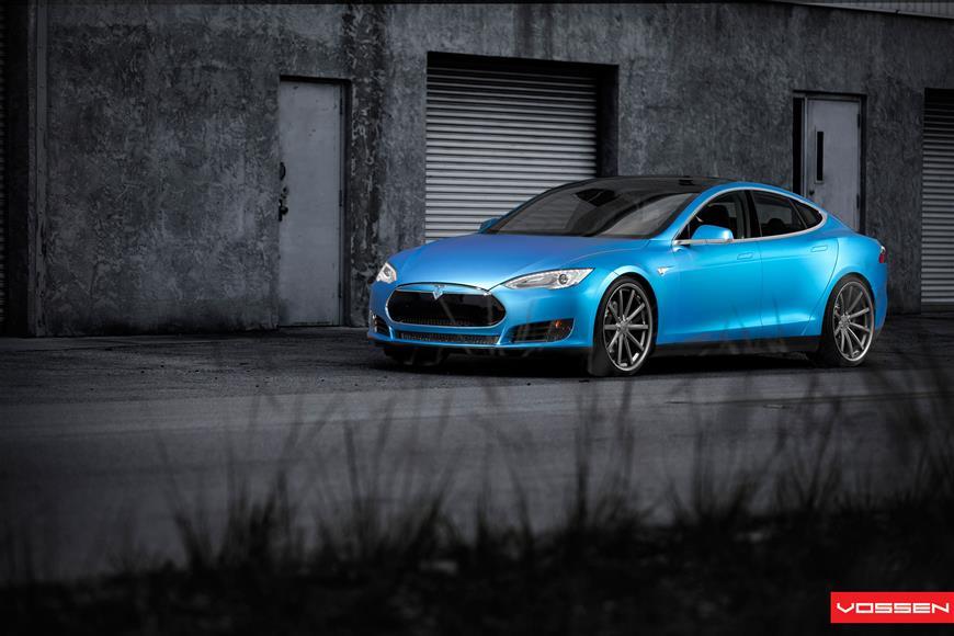 l_All Other Makes_Tesla Model S_VVSCV1_32c