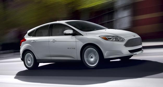 major-automakers-producing-fake-electric-cars-to-meet-california-emission-standards-625x334-c