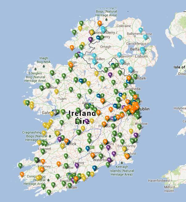 mapa-puntos-recarga-irlanda