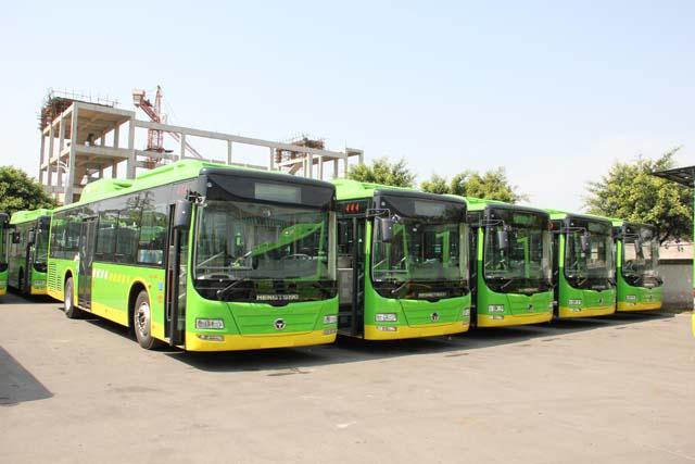 microvas-buses-electricos