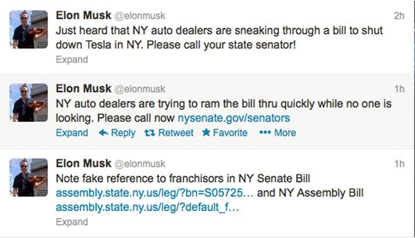 musk-tweet-Nueva-York