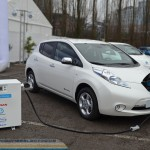nissan-leaf-to-home-v2g