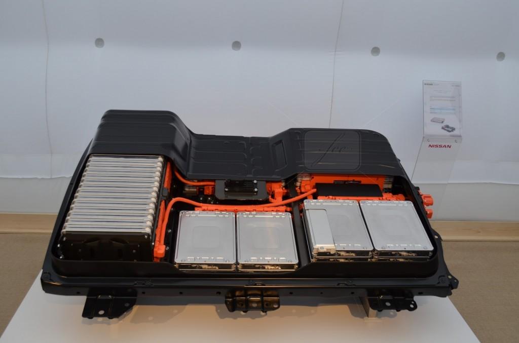 nissan-leaf-2013-bateria