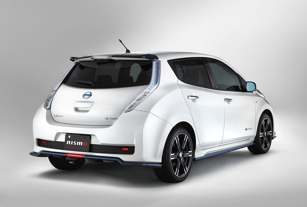 nissan-leaf-nismo-performance-package-02-1372174368