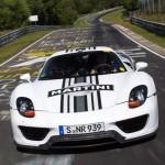 porsche-918-spyder-nurburgring