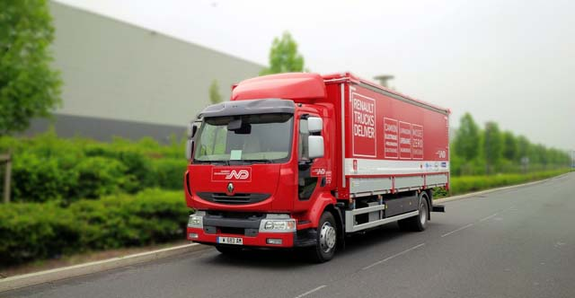 renault-electric-truck
