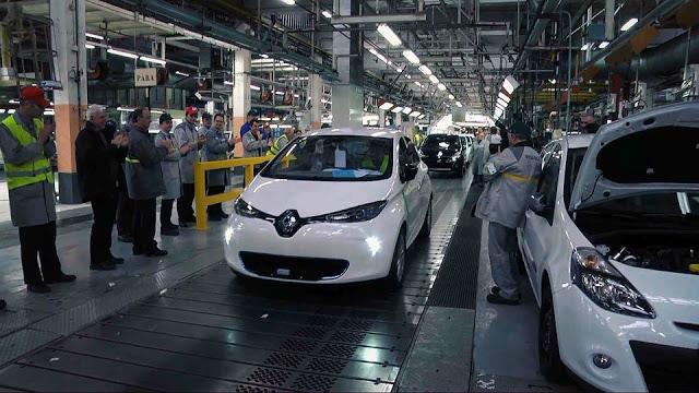 renault-zoe-factory