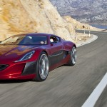 rimac-concpet-one