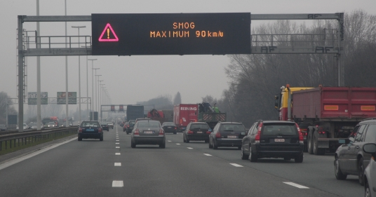 smog-contaminacion-bruselas