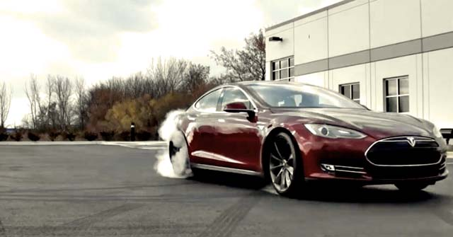 tesla-model-s-world-s-fastest-production-ev-54521_1