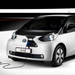 toyota-iq-ev-plugged-in