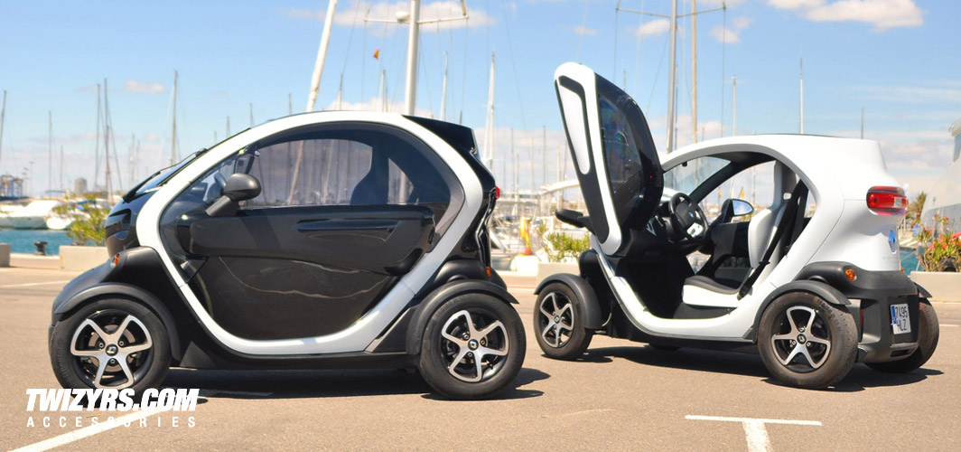 twizy_RS_windows1