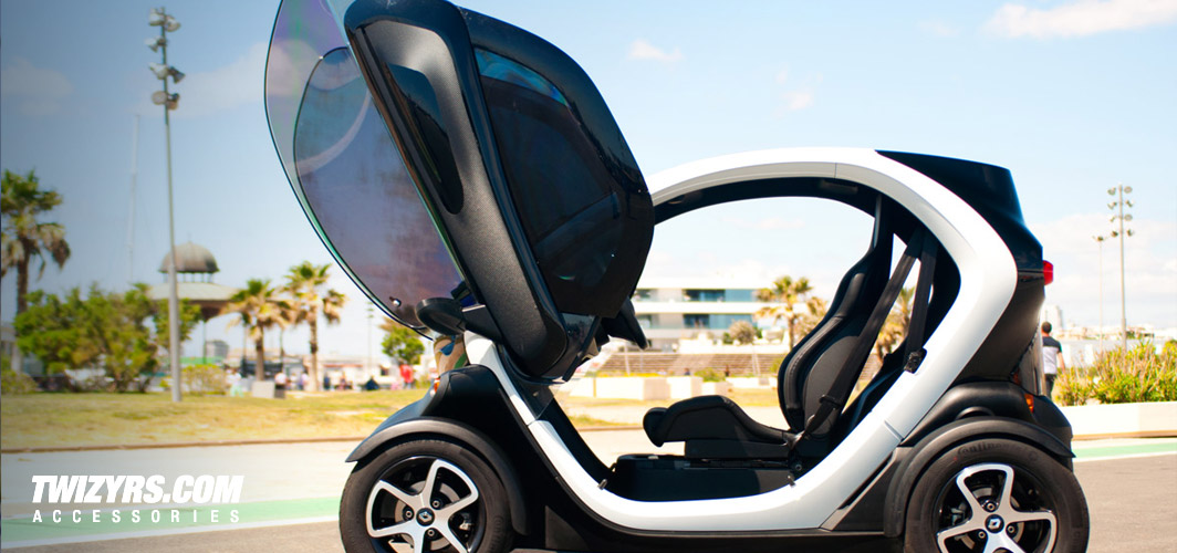 twizy_RS_windows_slider