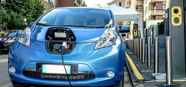 La evolución del mercado y el valor de los coches eléctricos de segunda mano