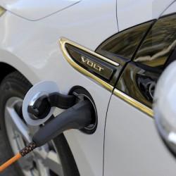 Cuidado con los eléctricos con extensor de autonomía. Intoxicaciones por monóxido de carbono