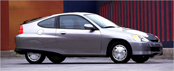 2006_HONDA insight C.jpg