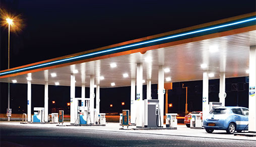 ABB_electric_charger_in-Estoniac-filling-station_508px
