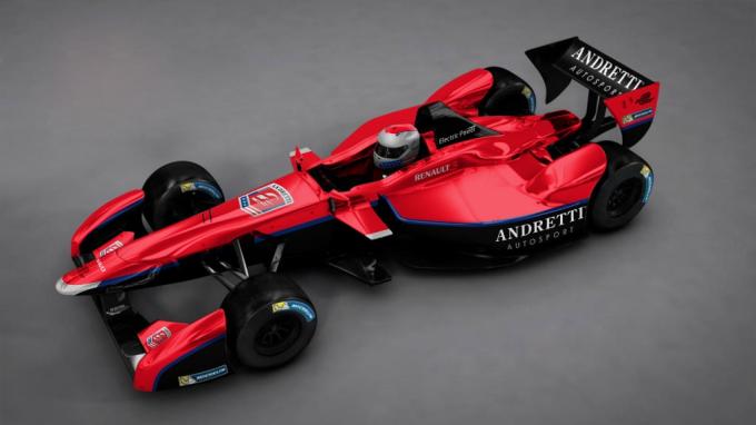 Andretti_main