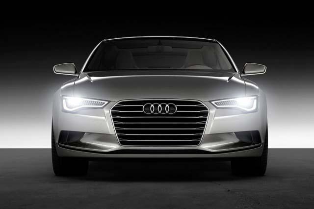 Audi-A7-Sportback-Concept-485x728