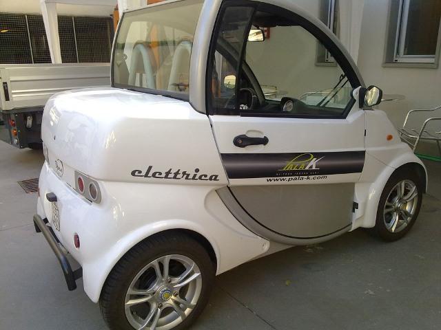 Ecovehicles-EVE-Electrico-Zaragoza-5