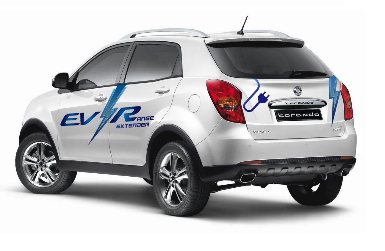 Ford_Korando_C-EV-R (2)