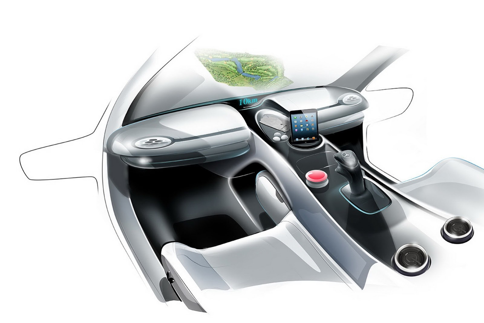 Mercedes-Benz-Golf-Car-6[2]