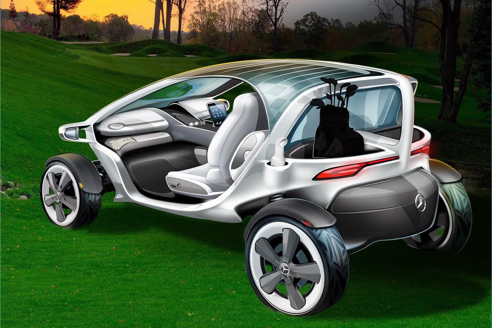 Mercedes-Benz-Golf-Car-8[2]