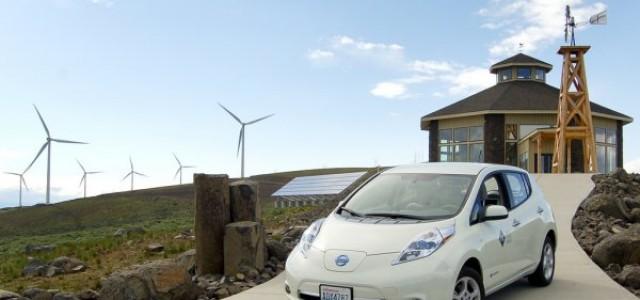 El nuevo gobierno de Rumanía aumentará las ayudas a los coches eléctricos hasta los 10.000 euros
