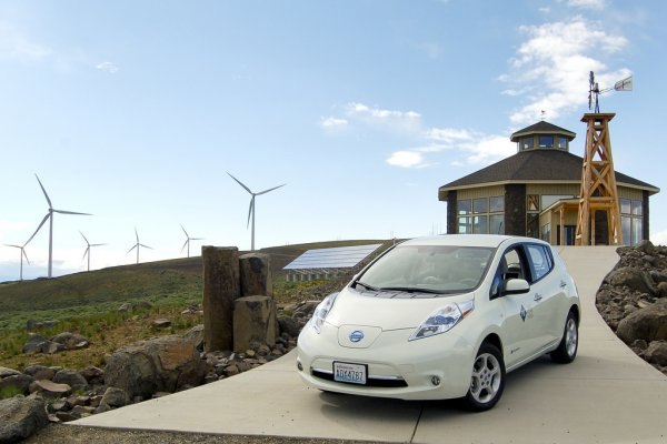 Nissan-Leaf-Norway_eco-way